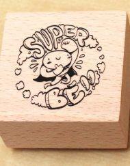 super_be3