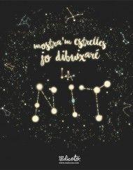 La_nit